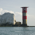 Needles Lighthouse